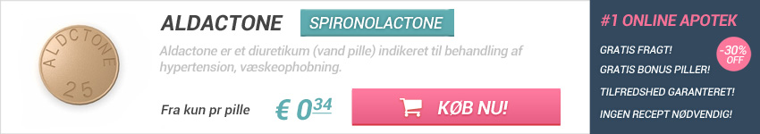 aldactone_denmark