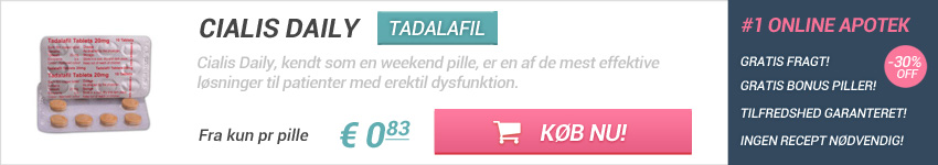 cialis-daily_denmark