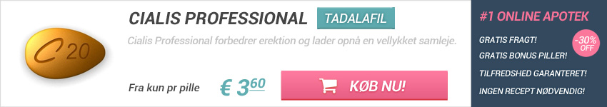 cialis-professional_denmark