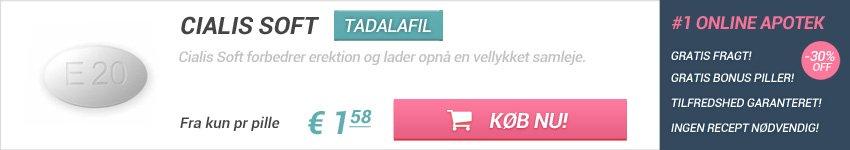 cialis-soft_denmark