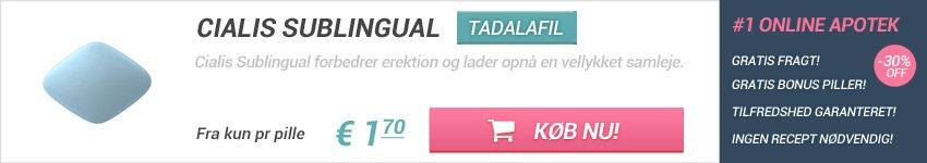 cialis-sublingual_denmark