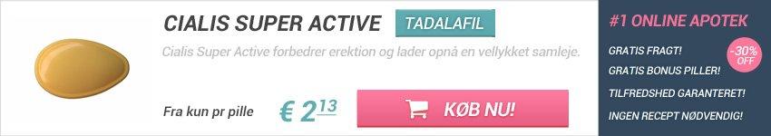 cialis-super-active_denmark