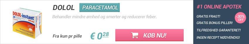 dolol_denmark