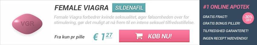 female-viagra_denmark