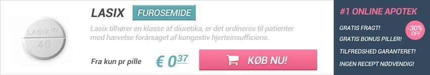 lasix_denmark