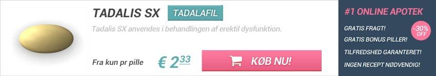tadalis_denmark