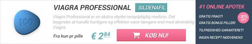 viagra-professional_denmark