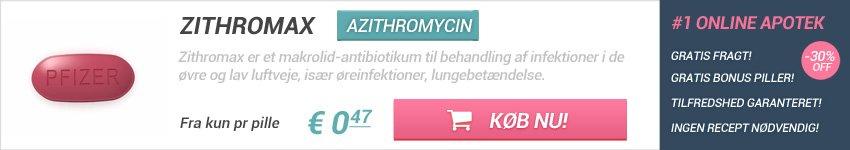 zithromax_denmark