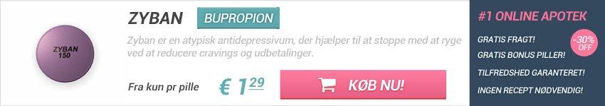 zyban_denmark